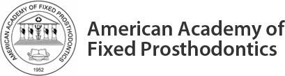 American Academy of Fixed Prosthodontics