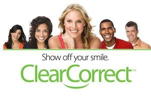 Tampa ClearCorrect Dentist