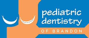 Pediatric Dentistry of Brandon
