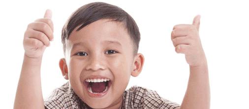 Brandon Pediatric Dentist