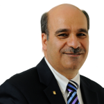 Dr Iranmanesh
